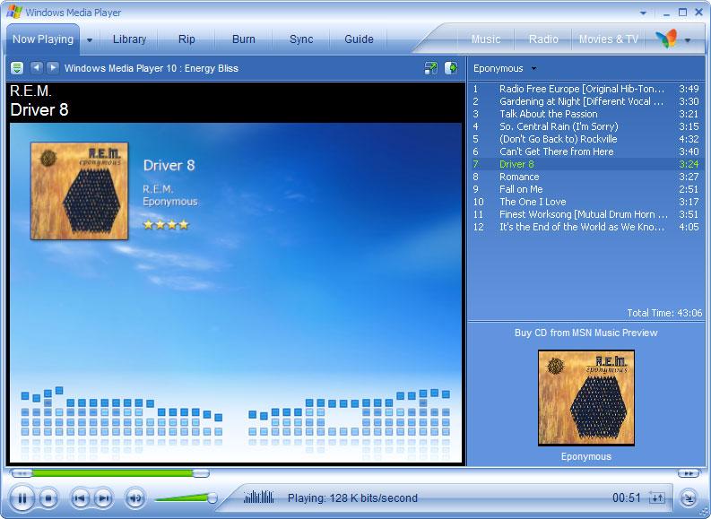 Windows Media Player 10 ? ? -? ? ? ? ? baoyanji.com