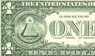 Dolar önceki sonraki