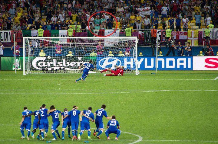 24 haziran 2012 ingiltere italya maçı · önceki · sonraki