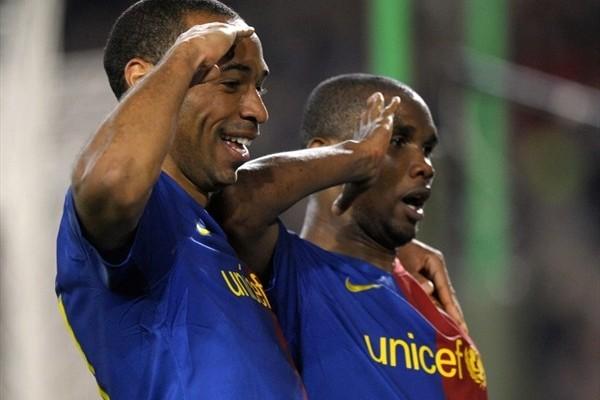 6 mayıs 2009 chelsea barcelona maçı