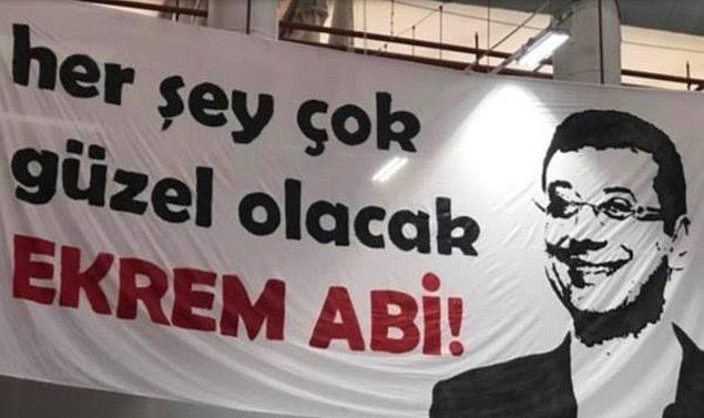 6 mayıs 2019 istanbul seçimlerinin iptal edilmesi