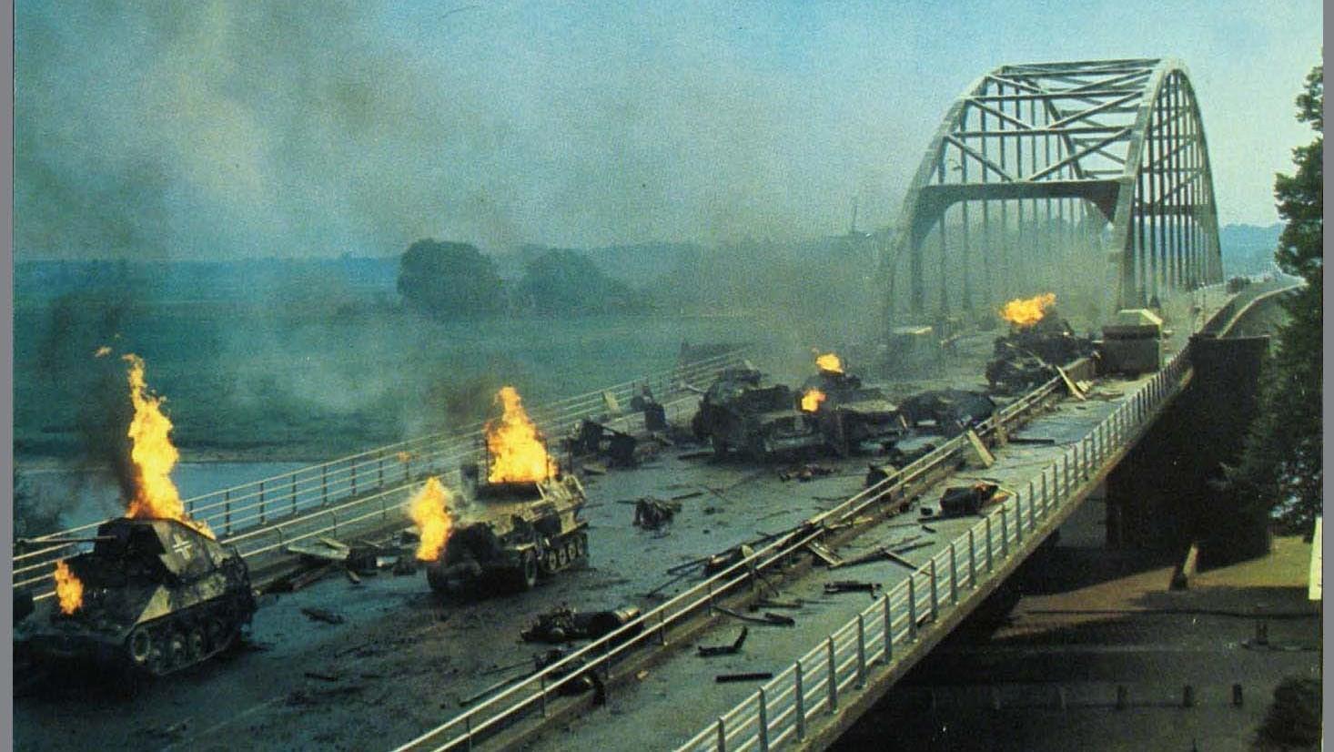 [Obrazek: a-bridge-too-far_527989.jpg]