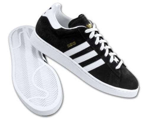 Donnie Darko Shoes Adidas