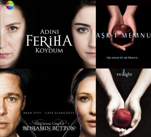 http://www.itusozluk.com/image/adini-feriha-koydum_280140.jpg