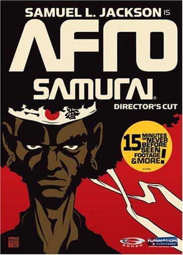 afro-samurai-anime-satın-al