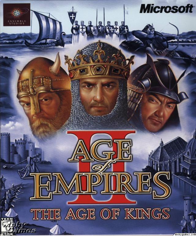 age+of+empires+2