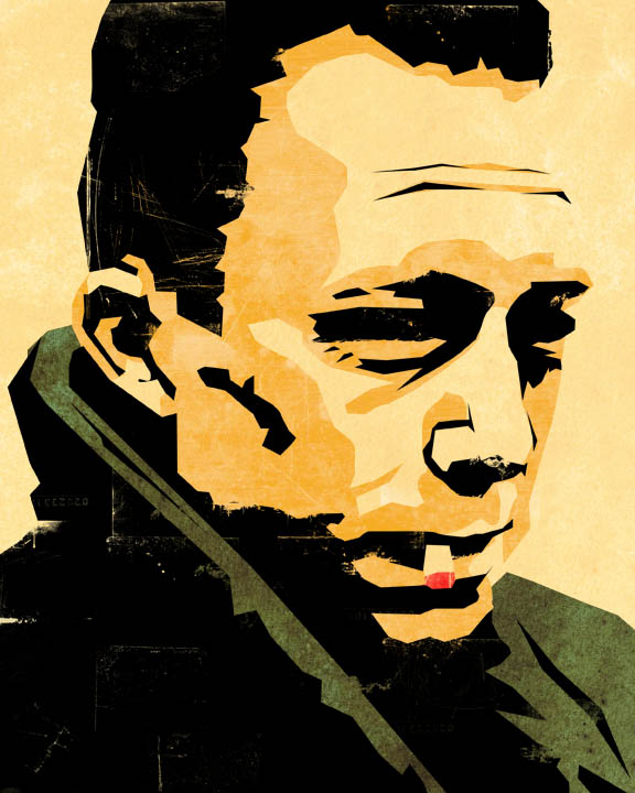 courtroom in strangers by albert camus It is 1942 when camus publishes the stranger,  the jury and even the people in the courtroom judged him not on the murder,  for example albert markovski,.