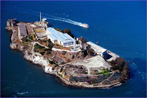 alcatraz_60074.jpg