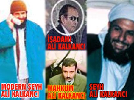TURQUIE : Economie, politique, diplomatie... Ali-kalkanci_65581