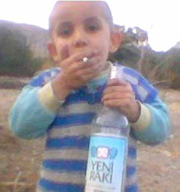 alkolik2000