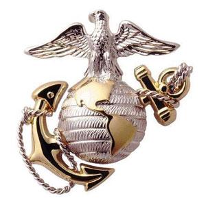 amerikan deniz kuvvetleri piyade yemini
