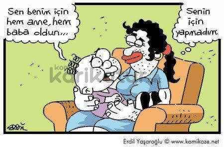 ana muhalefet lideri recep tayyip erdoğan