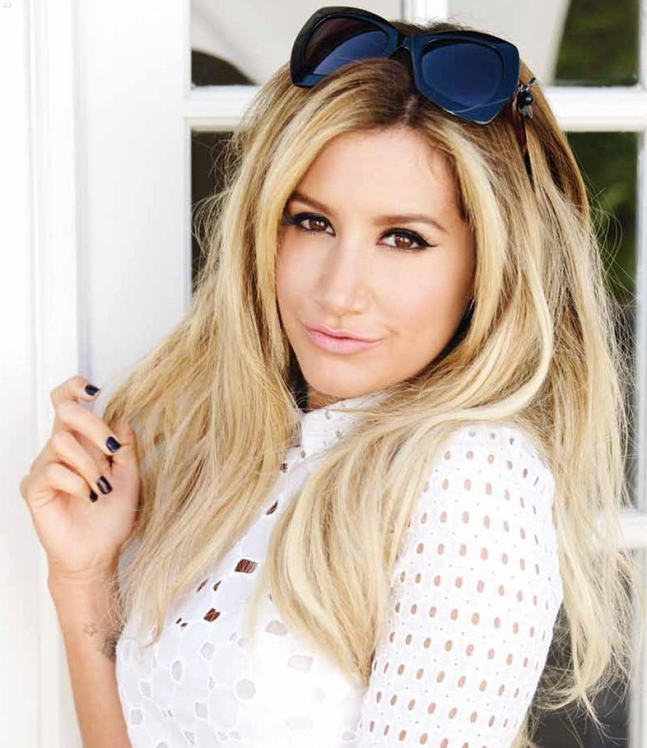 http://www.itusozluk.com/image/ashley-tisdale_536327.jpg