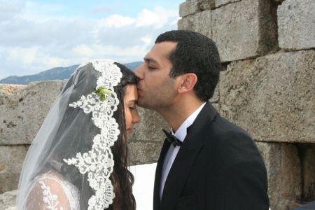 Turkish Drama Series
