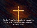 ayet i kerime