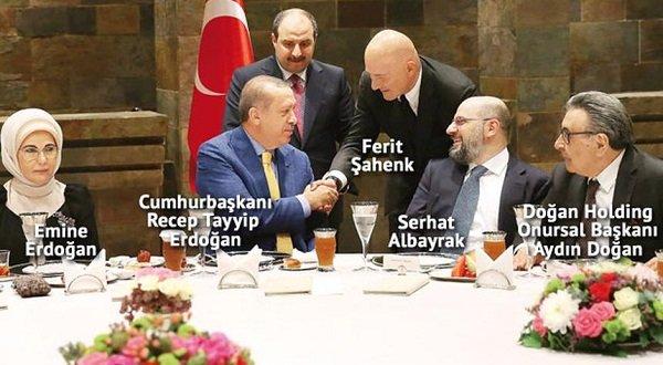 bağımsız türk medyası