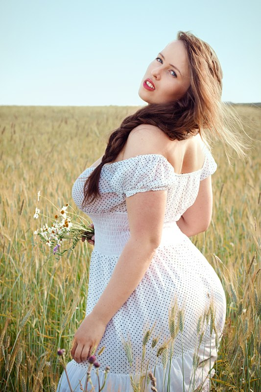 hot springs village asian girl personals Nude swingers - pictures of 3 swinger couples  girl's who like to  swingers are awesome open beach 69 sex personals and swinger couple ads: nipple pinch hot.