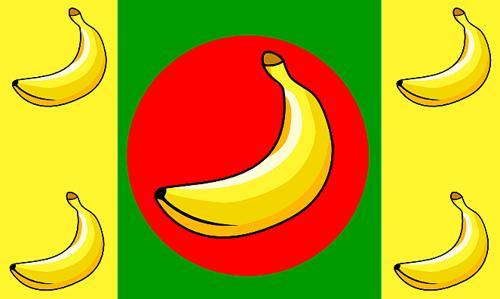 c3470b912c058 banana republic - instela