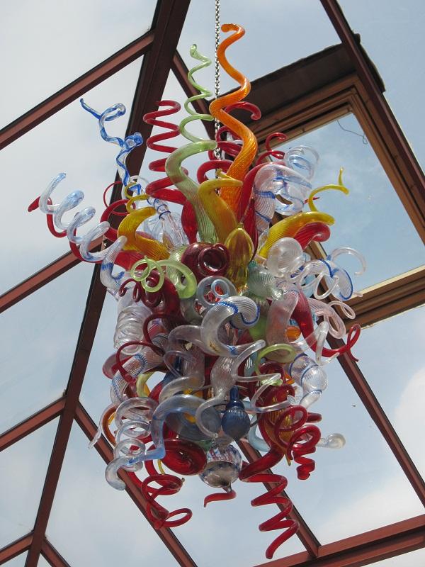 çağdaş cam sanatları müzesi - 317529 - itü sözlük görseller
