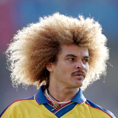 victoria beckham hairstyles 2009. +eckham+hairstyles+2009