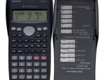 casio fx 82ms