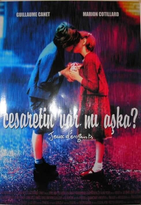 http://www.itusozluk.com/image/cesaretin-var-mi-aska_86329.jpg