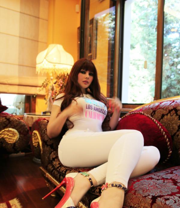 yunan erotik film  Porno izle Sikiş Video Amk Sex
