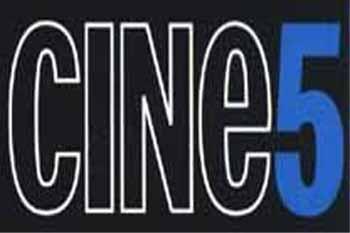 cine5 · önceki · sonraki