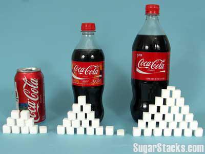 Coca Colaya Rengini Veren B�cek Cochineal...