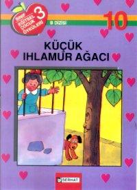 çocukken okunan unutulmaz kitaplar