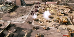 command and conquer 3 kane s wrath