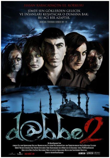 http://www.itusozluk.com/img.php/01db7a8b767b2a4650cb46aa2c20b19e30607/dabbe+2