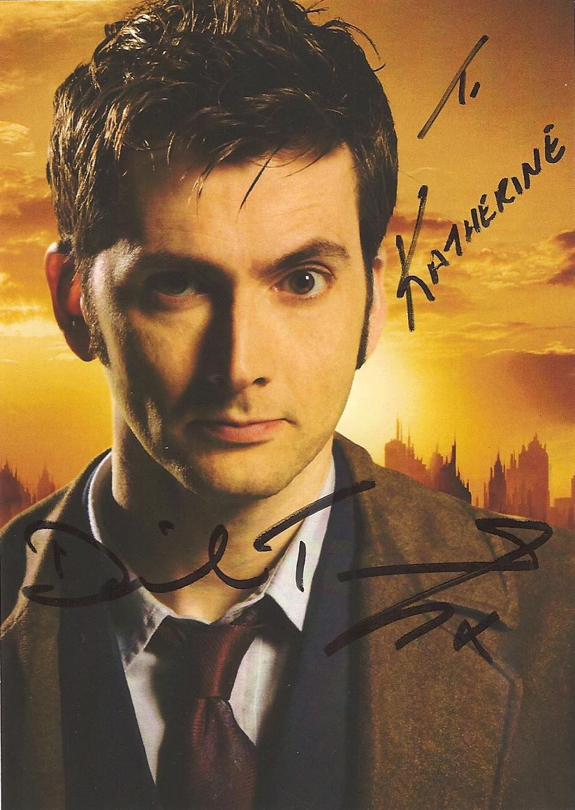 david tennant 182798 All your lesbian are belong to us! (Sorry Narutarded...couldn't help myself)