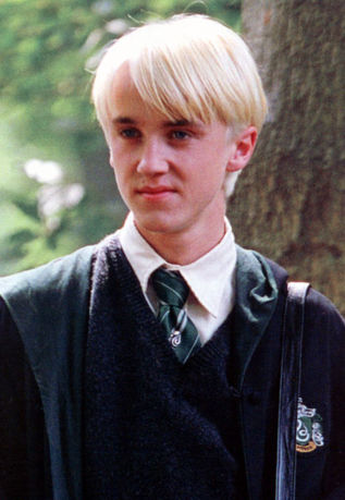 Harry Potter - Tom Felton Talks Acting and More in New Interview 2