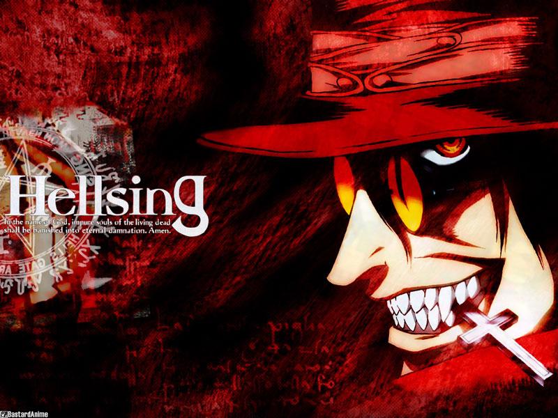 [Resim: en-karizmatik-anime-karakterleri_96671.jpg]