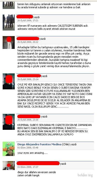 facebook-ta-kiz-resimlerine-yorum-yazan-abazan--i34683.jpg
