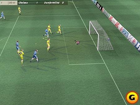 el FIFA: de fichines a la play
