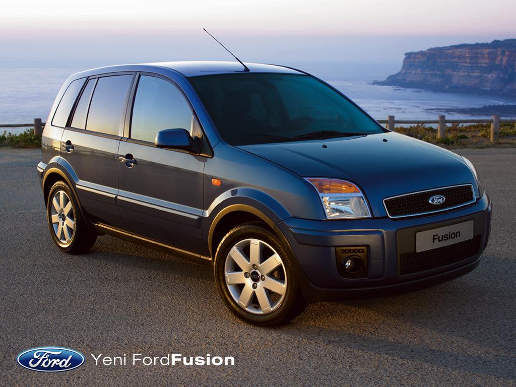 Home » 2 El Araba Fiyatlar Ford Transt