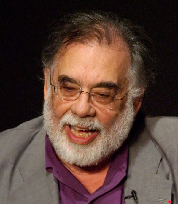 - francis-ford-coppola_8698