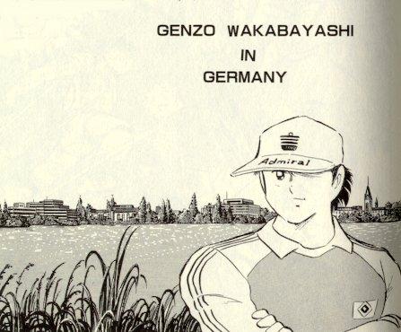 [Resim: genzo-wakabayashi_65226.jpg]