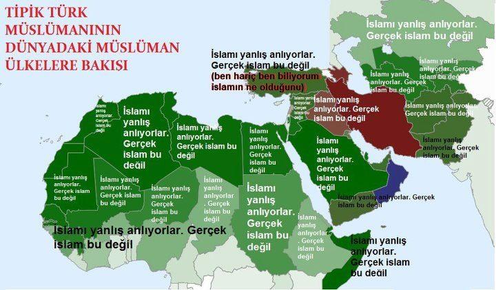 gercek-islam-bu-degil-islami-carpitiyorlar-geyigi_452534.jpg