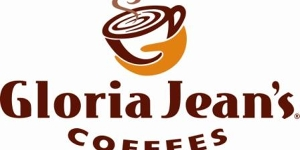 gloria jean s coffees
