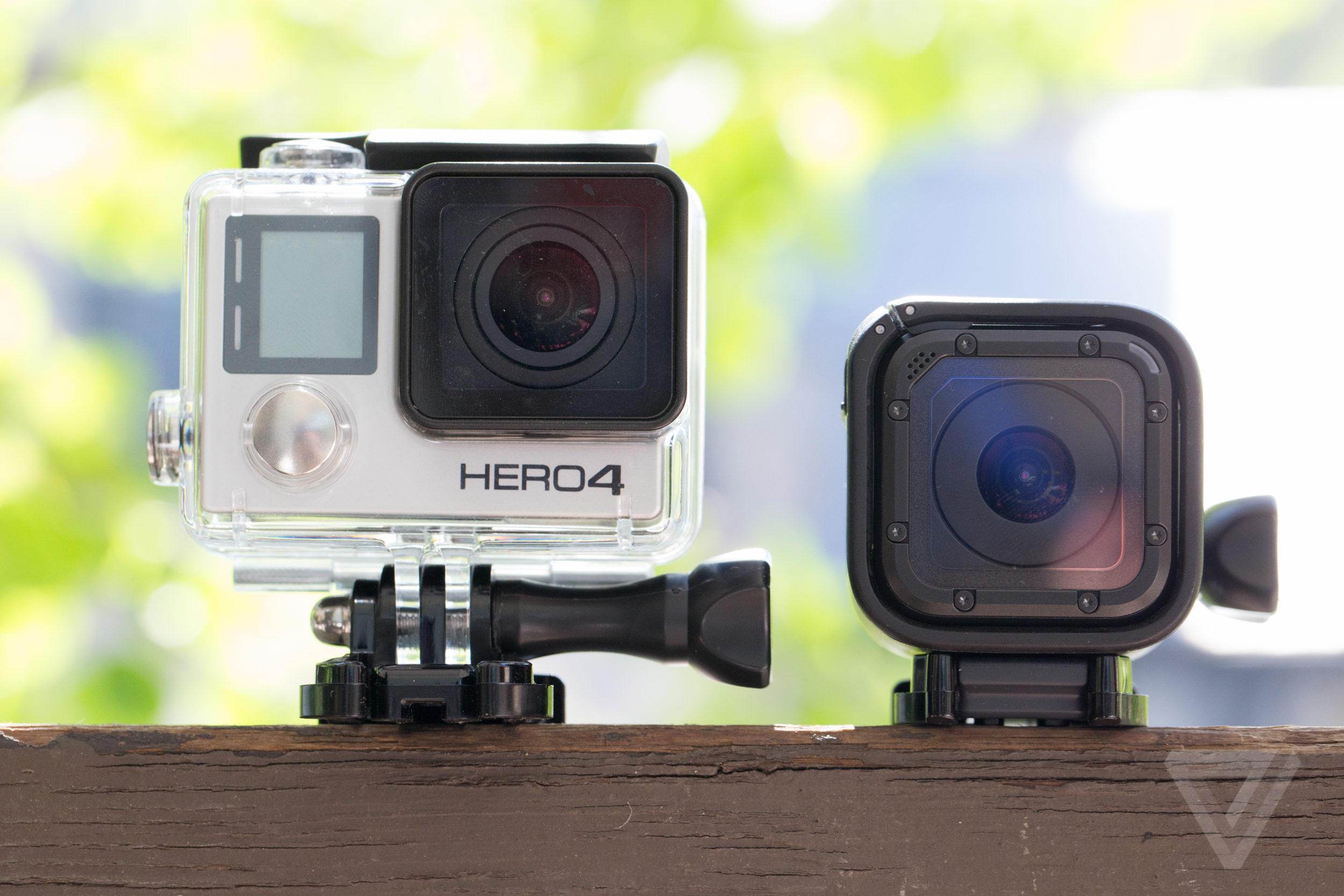 https://s.instela.com/m/gopro-hero4-session--i725146.jpg