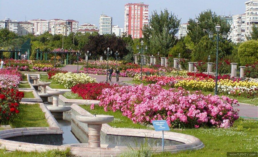 goztepe-parki_227013.jpg