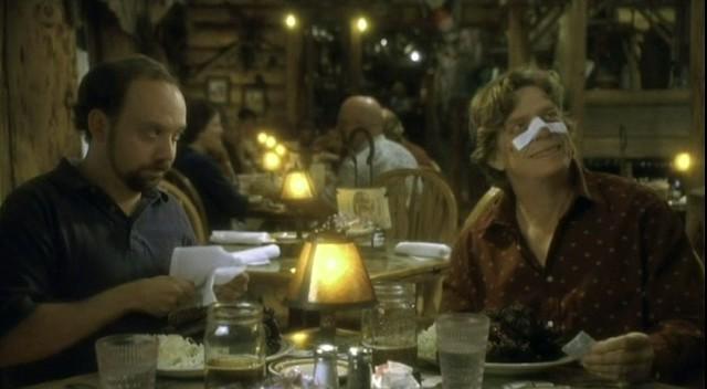güzel yeme içme sahneleri olan filmler
