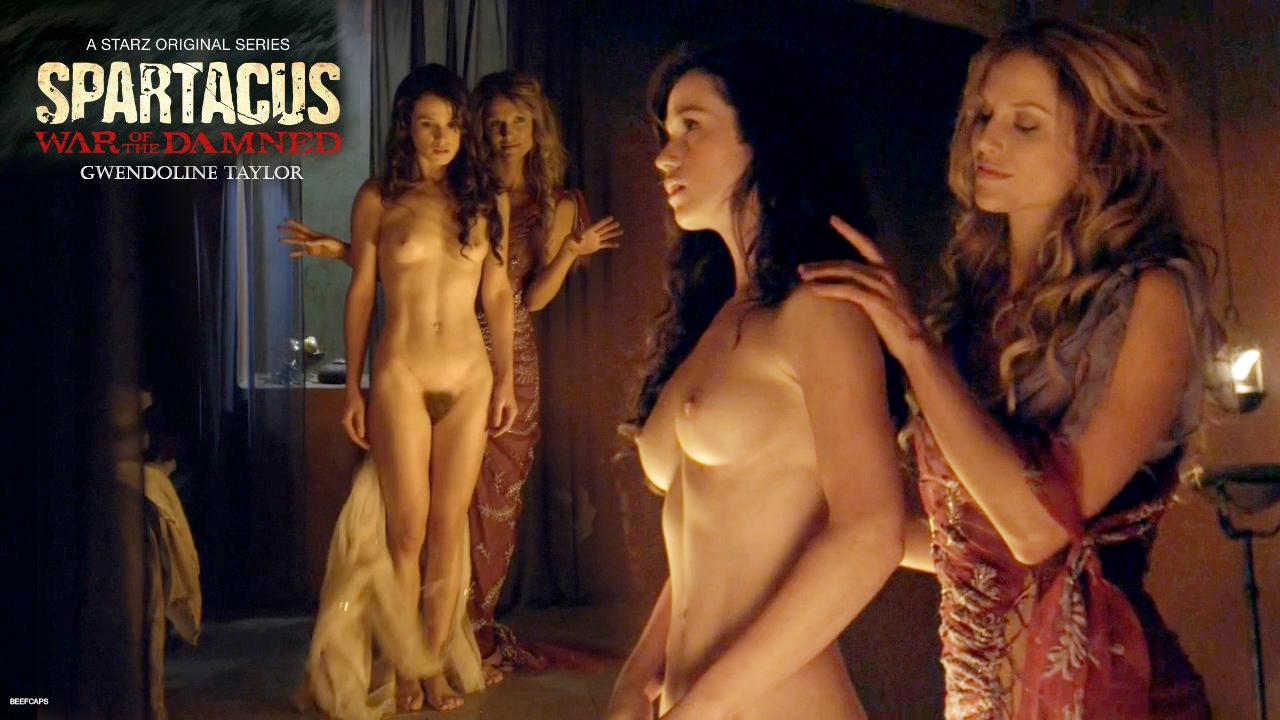 Explicit sex scene cabral serbis 2008 philippines 4
