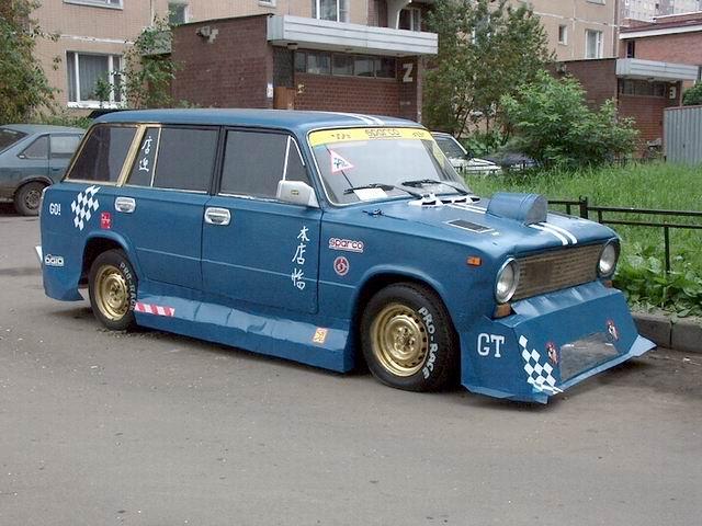 Bu araba benim olsun 100milyar alacağım olsun