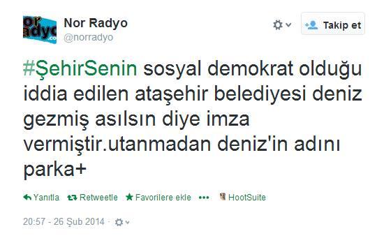 halkların demokratik partisi