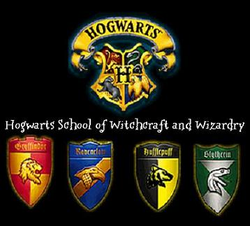 Hogwarts 12104 it s zl k g rseller - Test de harry potter casas ...
