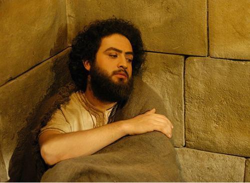 Hazreti Yusuf